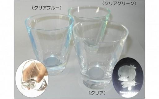 shupuaグラス【落としても割れない!】