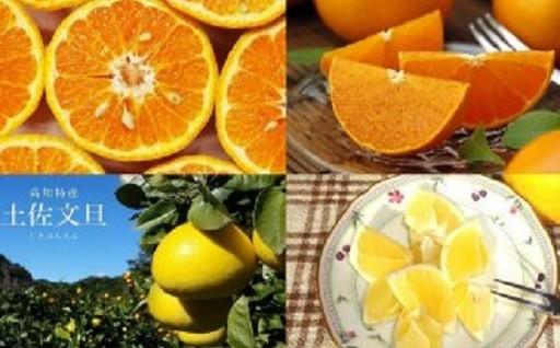 旬を迎える『フルーツ』を、ぜひご賞味ください!