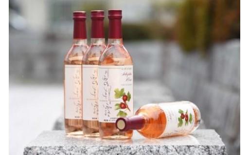 令和元年収穫分「いちじくワイン」受付中!