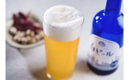 3月に生産終了!さよなら西和賀産の銀河高原ビール