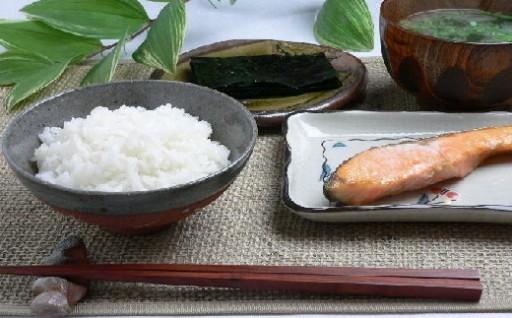 特別栽培米 ミルキークイーン(精米)5kg