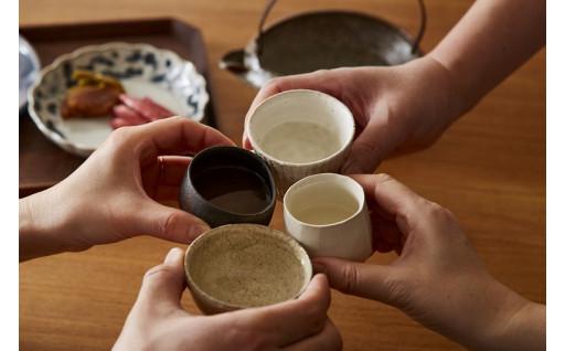 【長岡市】16蔵が醸し出す極上の日本酒特集