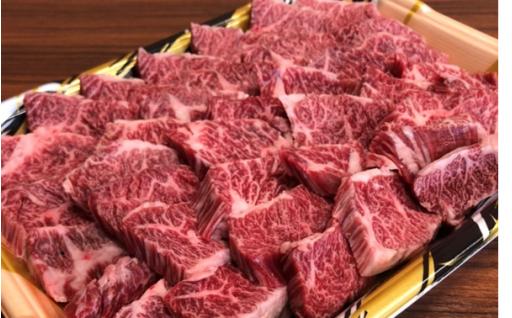 続々登場!嬉しい人気の牛肉のお礼の品