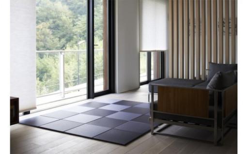 置き畳 igusa-mono スクエア(900)
