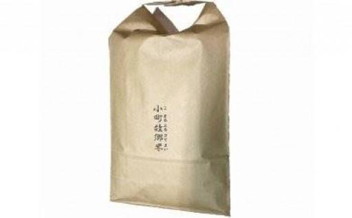 こまち故郷米<あきたこまち>5kg×1袋
