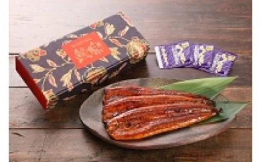 美味しい鰻を食べて、暑い夏を乗り切りましょう!
