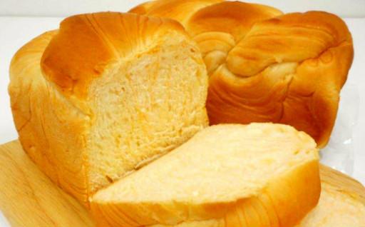 美味しさ長持ち!日持ちのするロングライフパン