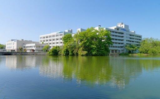 トータル・エイジングケア 標準コース