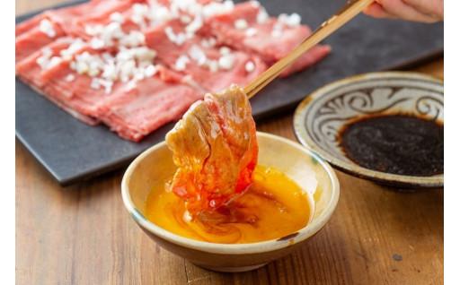 鹿児島のお肉でスタミナを!黒毛和牛・黒豚・赤鶏