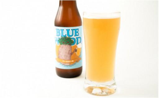 ★和歌山の産品を使ったクラフトビール6本セット★