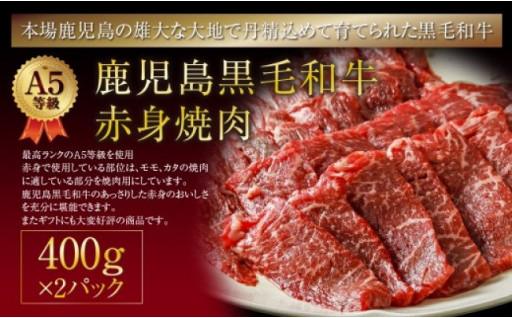 黒毛和牛【A5等級】霜降り焼肉800g