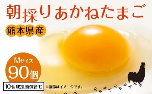 食のミシュラン国際味覚審査機構で二つ星☆☆を受賞