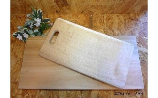 【残りわずか】ばっこ柳まな板&カッティングボード