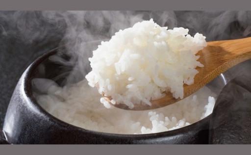 こしひかり(EM栽培米)5kg