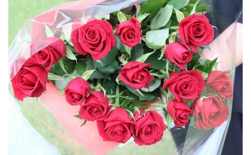 産地直送!バラの花束が追加されました!