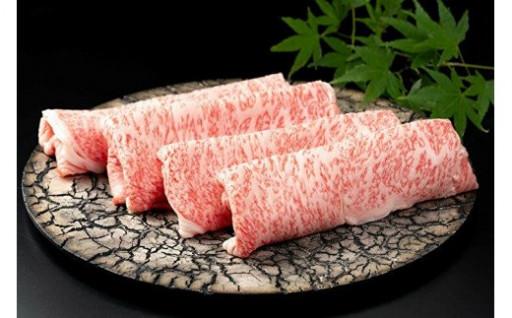 ニコニコエール品で佐賀牛の定期便は如何ですか