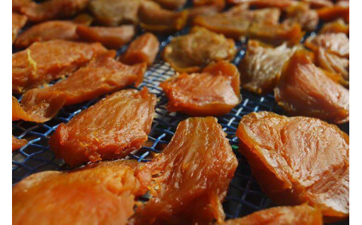 志摩市の郷土食【数量限定】特選きんこ芋7袋セット