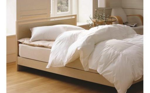 ベッド用寝具シングル16点パーフェクトセット