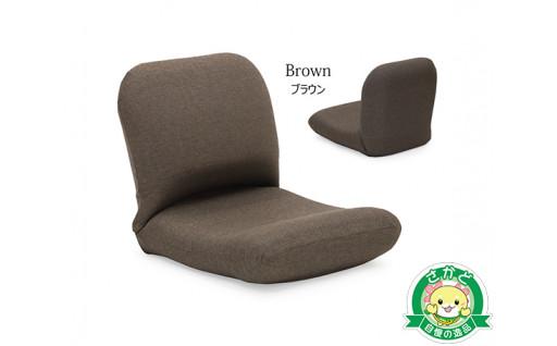 一押しの逸品「美姿勢座椅子」