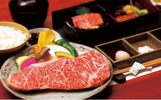 【冷蔵配送】伊賀肉をお届けします!