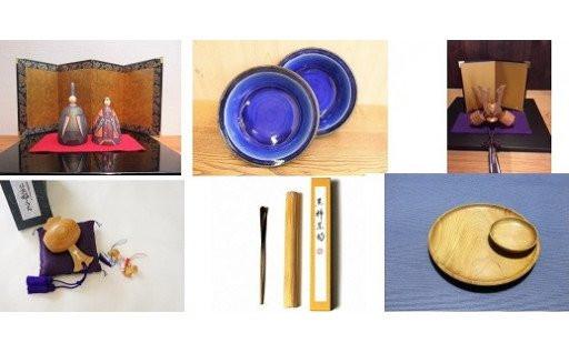 島根県ふるさと伝統工芸品