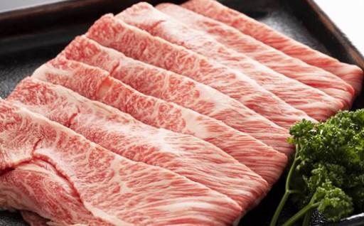 意外と知られていないブランド牛肉「いわて牛」