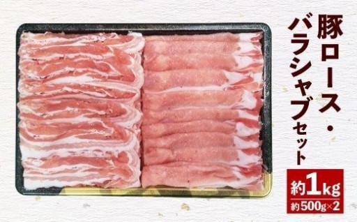 極上のうまみはお肉好きがうなる美味しさです。
