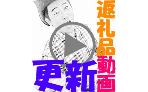 【動画】話題のYouTube動画を更新しました!