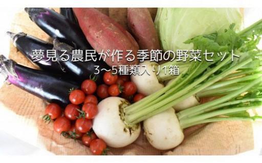 春野菜は美味しいぞ!!