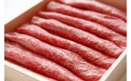 宮崎県日向市の贅沢お肉特集
