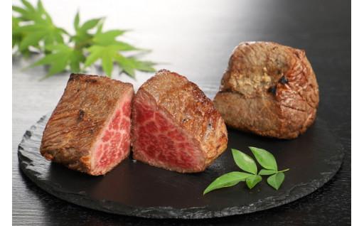 【伊万里市】今イチ押し!の伊万里牛ローストビーフ
