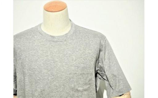 夏に向けての準備!!着心地抜群なTシャツ