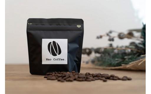 コーヒー豆の定期便はじめました♪
