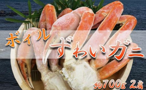 焼きガニ・炊き込みご飯・お鍋・楽しみ方は盛沢山!