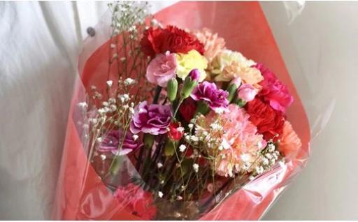 【母の日特集】母の日までにお届けできる返礼品特集