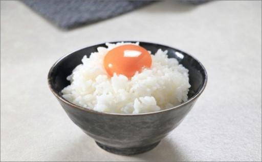 \🥚👌つまんでご卵(ごらん)🥚👌/
