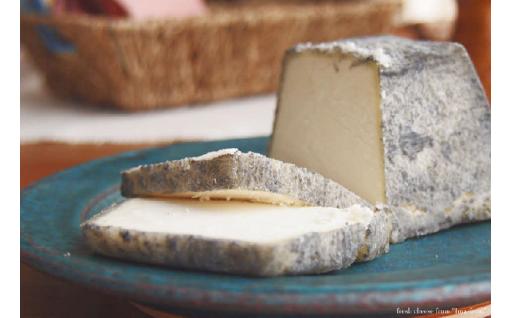 おまたせしました。那須高原今牧場のチーズ!