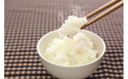 香川県の美味しいお米!