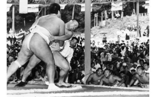 大分県宇佐市【歴史ある相撲大会存続へ】