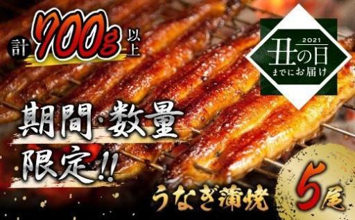うなぎを食べてスタミナアップ!!😆💪✨