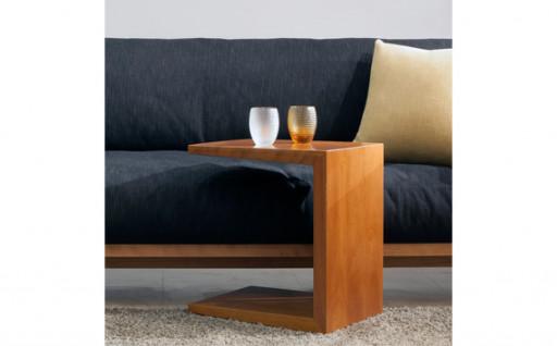 リラックスタイムのお供に☆家具蔵のソファテーブル
