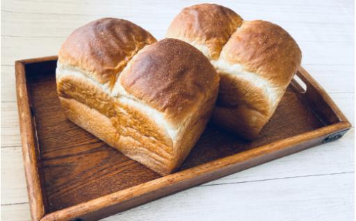 希少糖を使用したヘルシーで美味しいパンが誕生!