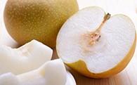 白岡の梨「白岡美人」幸水梨5kg