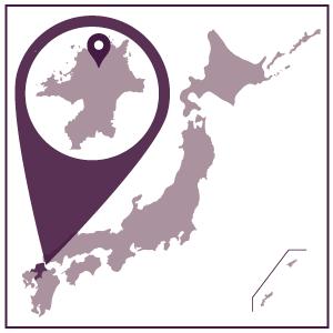 飯塚市は、福岡県中部に位置する人口約13万人のまち。長崎街道(シュガーロード)とともに発展しつづけるこのまちには、歴史深い日本邸宅や劇場、旧宿場町などが今もなお現存しています。  そんな古き良き日本を体験できる飯塚市の見どころを一挙ご紹介♪
