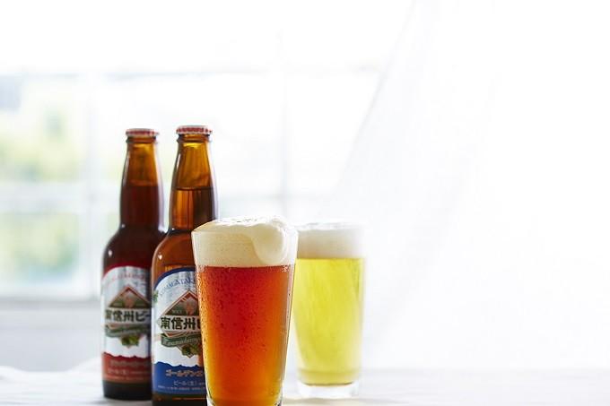 ふるさと 納税 ビール おすすめ