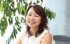 ~全会場登壇予定~ 株式会社トラストバンク代表取締役 須永 珠代(Tamayo Sunaga)