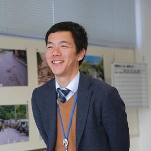 こんにちは。岐阜県八百津町のふるさと納税担当の赤塚です!