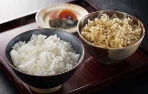 [B199]越の銀めし(柏崎産コシヒカリ)無洗米 5kg
