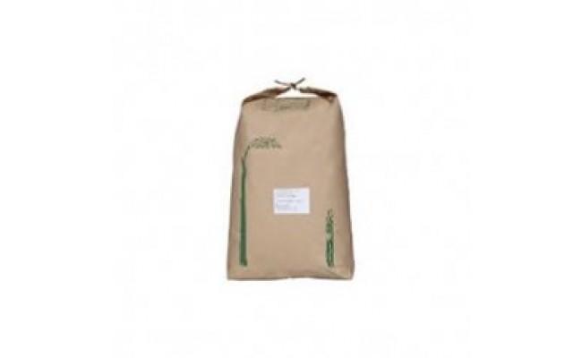 L7059-C【平成30年度産】宮城県 登米市産ひとめぼれ玄米30kg