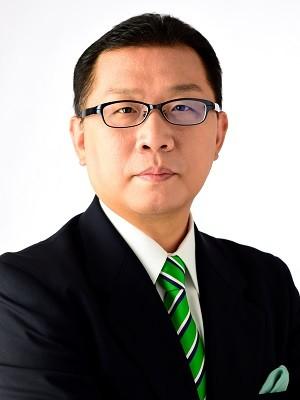 【区長インタビュー】文京区長 成澤廣修さん